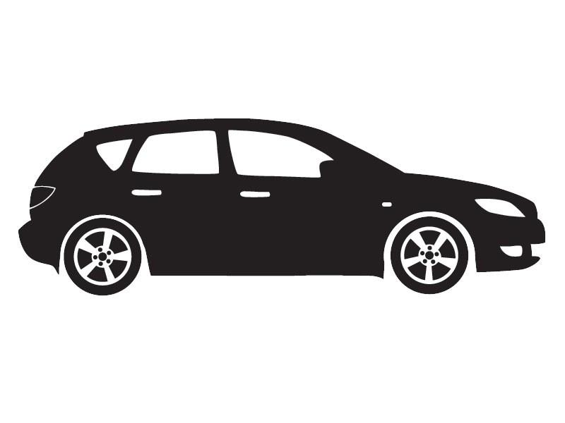 BMW X5 3.0 dA…..EXPORT PRICE !!! bei Garage De Poorter in 8530 Harelbeke