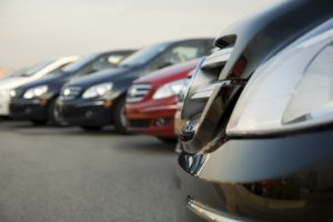 aankoop/verkoop nieuwe en tweedehands wagens